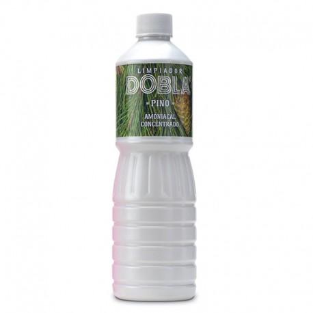 Limpiador amoniacal Dobla Pino