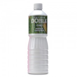 Limpiador amoniacal Dobla Pino 1000 ml