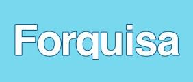 Grupo Forquisa Tienda online